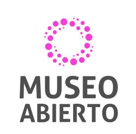 Museo Abierto